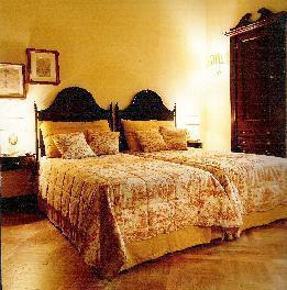 Grand Hotel Baglioni 4 Sterne Florenz Vtours