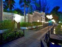 5 Sterne Hotel: The House by Elegant Hotels - St. James, West Coast Barbados