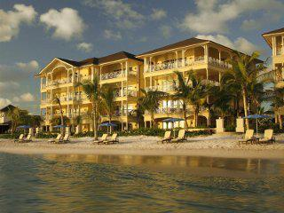 5 Sterne Hotel: The Landings St. Lucia - Castries, Castries