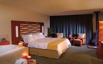 Amerikanischer Kühlschrank Poco : Hotel poco diablo resort sedona vtours