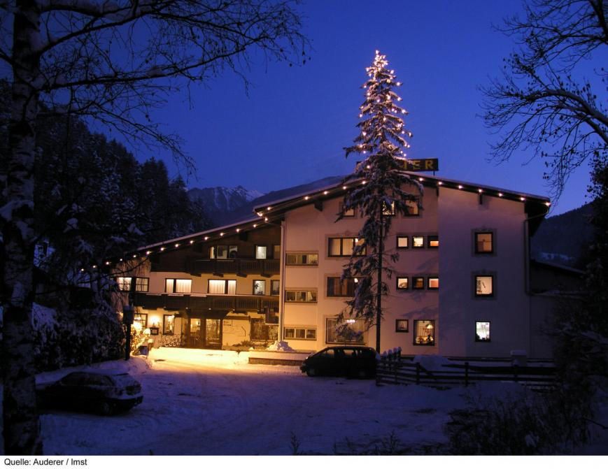 Airbnb | Gemeinde Imst - Vacation Rentals & Places to Stay