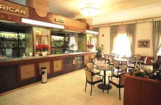 Fh 55 Grand Hotel Mediterraneo Florenz Vtours