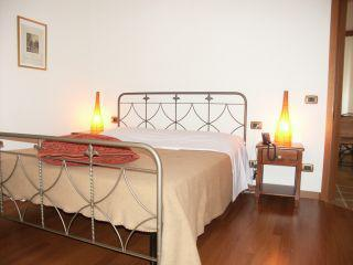 Hotel Residence Villa Nicole Arco Vtours