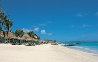 5 Sterne Familienhotel: Constance Belle Mare Plage Mauritius - Belle Mare, Ostküste Mauritius