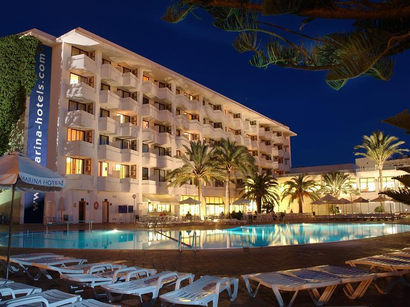 3 Sterne Hotel: AluaSoul Alcudia Bay - Adults Only - Alcudia, Mallorca (Balearen)