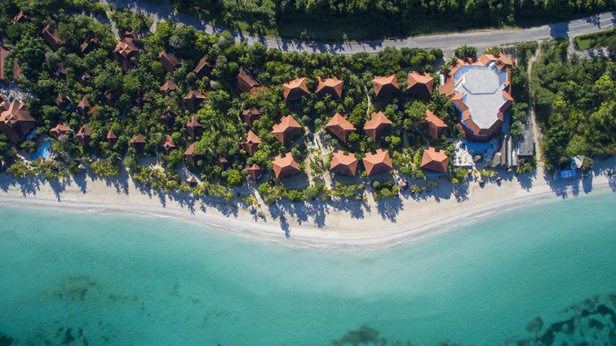 5 Sterne Hotel: Couples Swept Away - Adults Only - Negril, Cornwall County