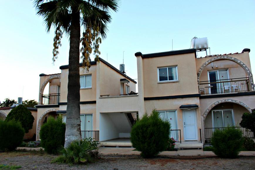 Hotel apartments kaos ayia napa vtours for Apartment suche