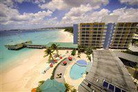 4 Sterne Hotel: Radisson Aquatica Resort Barbados - Bridgetown Barbados , West Coast Barbados