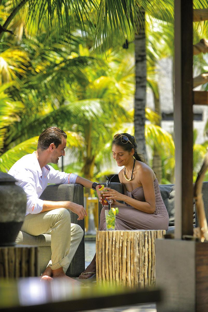 Hotel Trou Aux Biches Beachcomber Golf Resort Spa Vtours