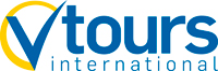 vtours international
